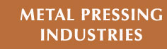 Metal Pressing Industries